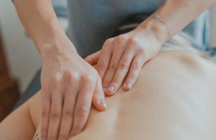 Ortezele un real ajutor in procesul de vindecare