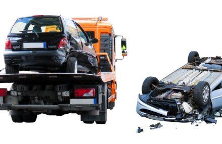 Cum alegi firma de tractari auto pentru a duce masina la programul Rabla?