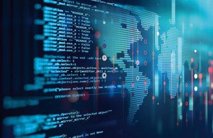 eMag IT Research, compania de software a eMAG, a avut afaceri de 125 mil. lei în 2019, plus 14%, cu un profit de 4,9 mil. lei, plus 68%