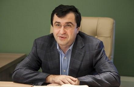 Cristian Erbaşu, antreprenor din construcţii: Cu salarii de 1.200-1.500 de euro, îi putem convinge pe muncitorii români din străinătate să vină pe şantierele din România
