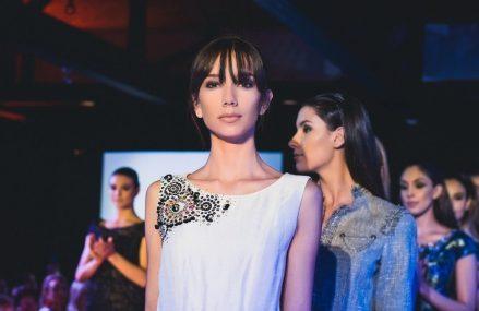 10 cele mai asteptate evenimente de fashion in anul 2020