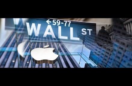 Apple: cel mai consecvent investitor