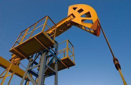 OMV Petrom, producţie de hidrocarburi în scădere cu 2,64% şi un preţ mediu realizat la ţiţei mai mic cu 59,4% în T2/2020 faţă de T2/2019