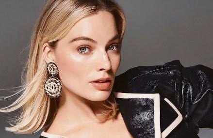 23 tunsori frumoase la moda pentru par mediu