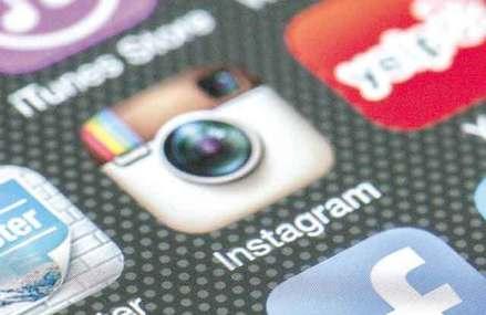 Agenţia MTH Digital: Numărul de utilizatori ai Instagram în România a ajuns la 3,6 milioane, iar bugetele de marketing sunt în creştere