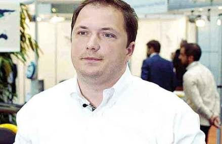 Adrian Polec, un antreprenor local, vrea să livreze din 2022 baterii pentru maşini electrice