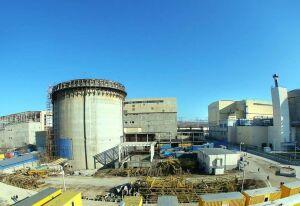 Nuclearelectrica – crestere cu aproape o treime a profitului, anul trecut