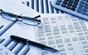 Erste Group raporteaza o crestere de 8,7% a profitului operational in 2019, la 2,97 miliarde euro