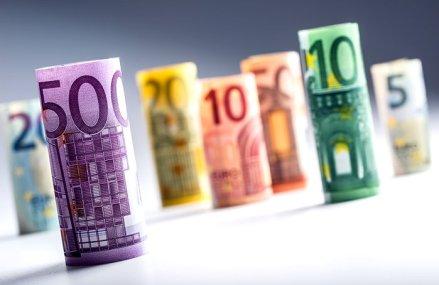 Scenariul de coşmar care-i obsedează pe fondatorii euro s-ar putea materializa