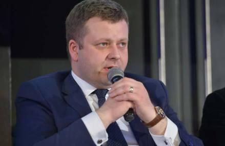 Alexandru Stânean, CEO TeraPlast Bistriţa: În 2020 vom sparge pragul de 1 mld. lei afaceri, evoluţie susţinută de investiţiile masive din ultimii trei ani