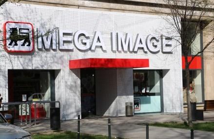Lor le merge foarte bine. Mega Image: În aprilie şi mai avem programate şapte deschideri de magazine. De la începutul anului Mega Image a inaugurat 17 unităţi noi