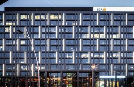 Pariul imobiliar al celui mai mare constructor român. Bog'Art cumpără terenuri de sub 1.000 mp pentru locuinţe de lux în centrul Capitalei. Cele mai recente achiziţii sunt pe străzile Gheorghe Manu şi Jean-Louis Calderon