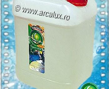 Detergenti universali si decapant