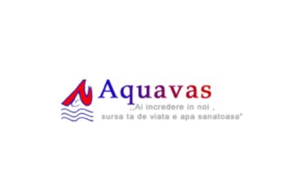 Anunț recrutare și selecție poziție Director General al Societății AQUAVAS S.A. Vaslui