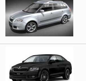 Rent a car Bucuresti cele mai bune variante prin Rent-a-car-otopeni.ro