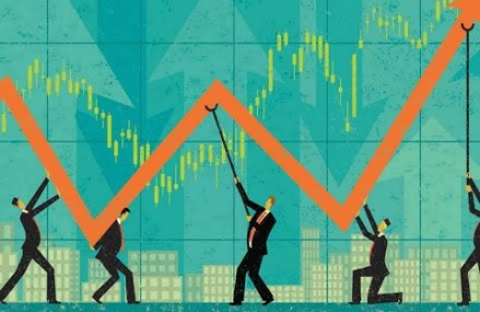 Transgaz, Conpet: rezultate financiare si estimari de dividende