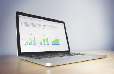 Sfaturi elementare pentru intretinerea flotei de calculatoare sh cumparate pentru firma
