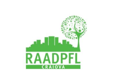 Anunț recrutare și selecție Director General al REGIEI AUTONOME DE ADMINISTRARE A FONDULUI LOCATIV Craiova