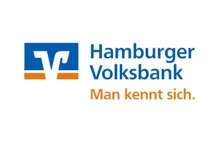 Volksbank Romania si Banca Transilvania au devenit o singura banca.