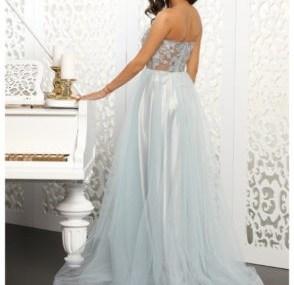 Ce rochie sa porti la banchet