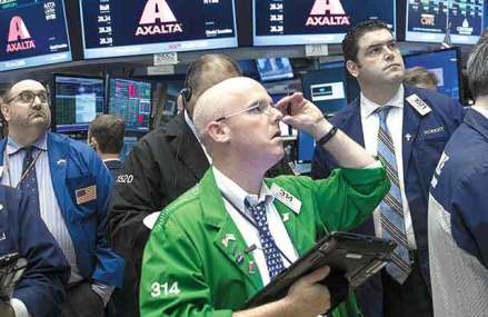 Pieţele de capital din întreaga lume au sfidat pandemia: Bursele internaţionale au urcat la maximul ultimelot cinci luni