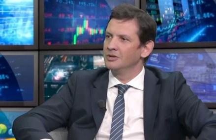 Adrian Tănase, CEO al BVB: Suntem încrezători că promovarea Bursei îşi va urma cursul normal şi în septembrie 2020 vom asista la upgrade-ul efectiv