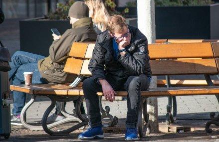 Analiștii prognozează o explozie a cererilor pentru alocații de șomaj în SUA
