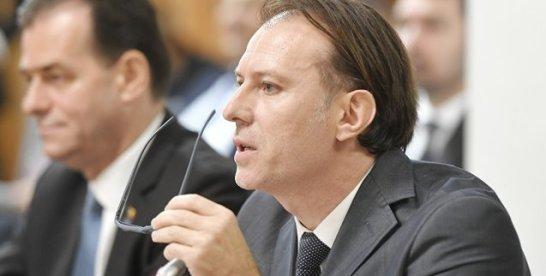 Ministerul Finanţelor: Băncile vor amâna plata ratelor pentru toţi clienţii afectaţi de criza COVID-19. Pentru creditele ipotecare, perioada pentru care se acordă facilităţile de suspendare la plată a ratelor este cuprinsă între o lună si 9 luni