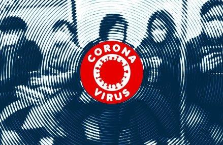 STUDIU: 60% dintre români se aștaptă la o criză economică majoră din cauza epidemiei Covid-19