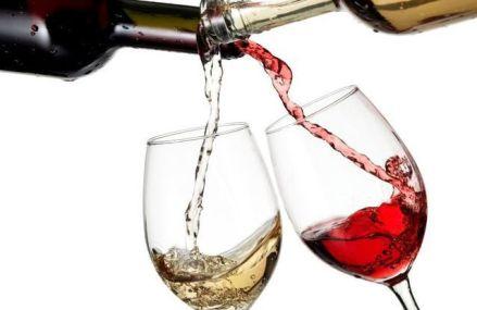 Degustările de vin se mută pe internet, în vremea pandemiei