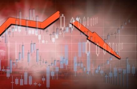 ING vede o contracție puternică a economiei în 2020 din cauza epidemiei și o revenire parțială în 2021. Deficitul bugetar explodează la nivelurile de la precedenta criză