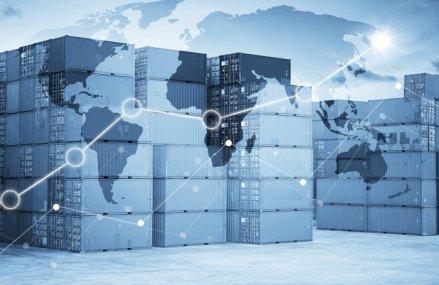 Cei mai mari zece exportatori din economie au trimis peste graniţe produse de 13,6 mld. euro în 2019. Primii trei, Dacia, Ford şi Star Assembly, au fabricile închise la final de T1/2020