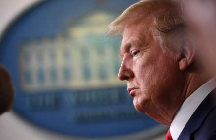 Administraţia americană începe retragerea oficială a SUA din Organizaţia Mondială a Sănătăţii, o decizie dur criticată de medici