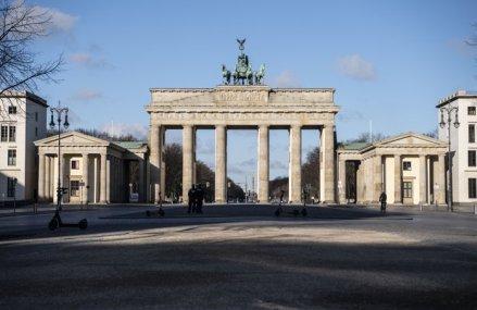 """Studiu: Moralul mediului de afaceri german a atins cel mai prost nivel înregistrat de la reunificarea ţării din 1990 încoace; economia se află """"în stare de şoc"""""""