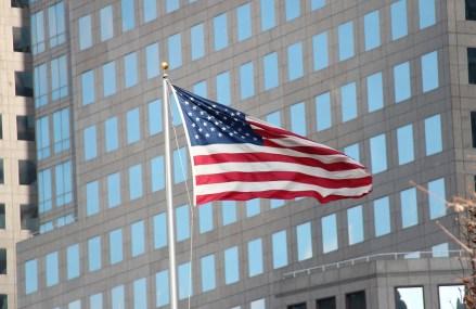Investitorii anticipează că Fed va reduce puternic dobânda săptămâna viitoare