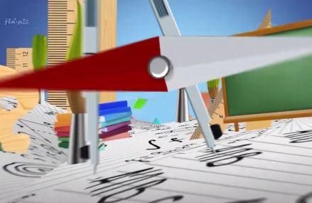 Teleşcoala: TVR 2 și TVR 3  va difuza programe educative