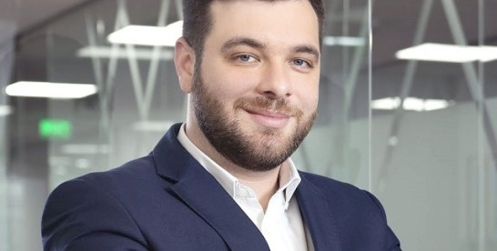 Videoconferinţa ZF TeamsWork. Andrei Vasile, cofondator, SanoPass: Telemedicina astăzi în România nu este reglementată; să nu lăsăm doar furnizorii de servicii medicale să dicteze cum să se construiască aceste legi