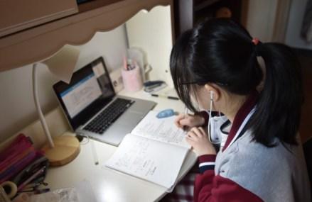 Cum va trece învăţământul universitar peste pandemia de COVID-19: Universitaţile care vor câştiga în perioada următoare vor fi cele capabile să intre în competiţiile pentru proiecte de cercetare şi inovare