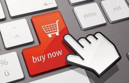 ZF Live Retail. Cum va arăta retailul în noua normalitate postpandemie? Comerţul trebuie să se digitalizeze şi să se adapteze noilor condiţii din piaţă pentru că românii îşi vor schimba comportamentul de consum