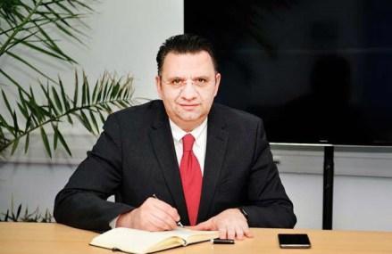 Compania de transport şi logistică Mainfreight a ajuns la afaceri de 128 mil. lei în 2019. Firma dispune de un parc auto de circa 50 de camioane şi are depozite în Ploieşti, Cluj şi Bacău