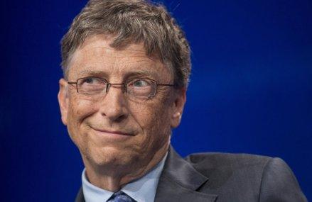 Care este meseria pe care o distruge noua invenţie a lui Bill Gates. Zeci de oameni sunt deja pe listă să fie concediaţi
