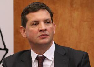 """ADRIAN TANASE, BURSA DE VALORI BUCURESTI: """"Ne dorim ca piata de derivate sa fie functionala in 2022"""""""