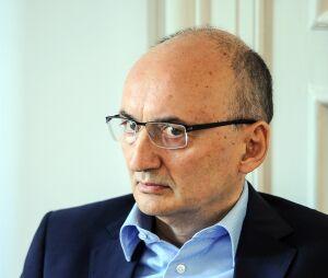 Florin Pogonaru detine 10% din Prodplast