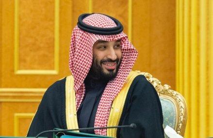 """""""Niciodată să nu irosiţi o criză"""": Fondul Suveran de Investiţii al Arabiei Saudite plănuieşte să devină """"investitorul cu cel mai mare impact"""" asupra economiei globale"""