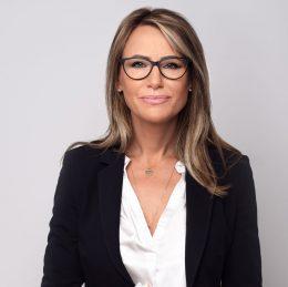 Maria-Iris HÖEPPE despre executive coaching