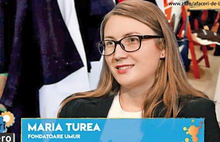 Afaceri de la zero. Maria Turea şi Dorina Cioplea-Văduva au investit 135.000 de lei din fonduri europene într-un atelier în Târgu-Jiu, unde fac tricouri imprimate digital