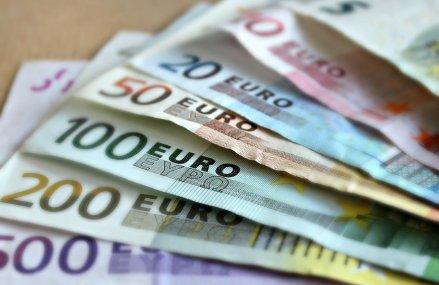 ULTIMA ORĂ BNR va primi lichiditate în euro de la BCE, în limita a 4,5 miliarde euro. BCE ar putea accepta și eurobonduri din România, desi este stat non-euro