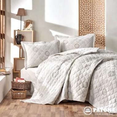 cuverturi de pat moderne