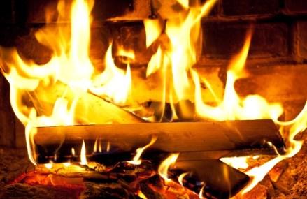 Lemnul – combustibilul solid care te încălzește de mai multe ori