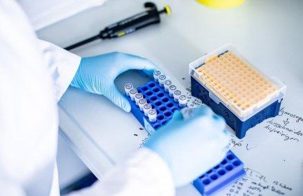 Veşti bune: Uniunea Europeană a ajuns la acorduri cu grupurile farmaceutice Roche şi Merck pentru potenţiale tratamente anti-Covid-19